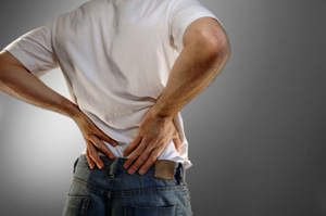 Disability insurance can help your back pain when you are hurt or sick.